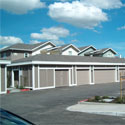 Valley Carports Home